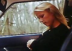 Brigitte Lahaie HD quick..