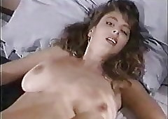 Christy Gully fucks hard!