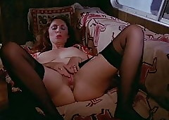 Kay Parker Connected with 4K -..