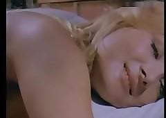 Barbara Bouchet 2