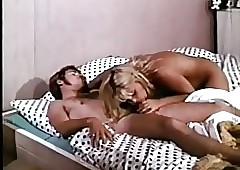 Seventies Coupler