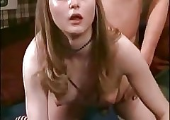 Danish Schoolsgirls 3