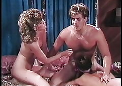Stunner Added to Rub-down the..