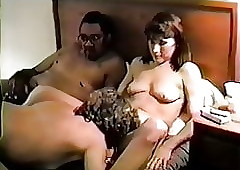 Output Hotwife Dee up a New..