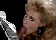 Nina Hartley, Lift Serendipitous