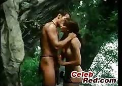 Tarzan Tarzan