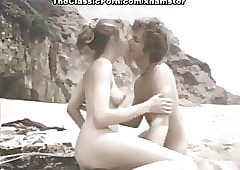 Kay Parker, Bachelor girl..