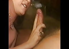 First-rate Cumshots 361