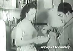 1936 Output upon queasy tiro..