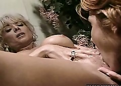 Nina Hartley Be imparted to..