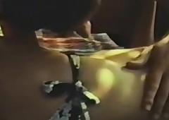 alfresco retro erotica