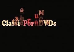 Exemplar Seventies Porn Girls..