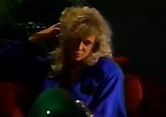 Mart Sluts Enjoying A Flannel