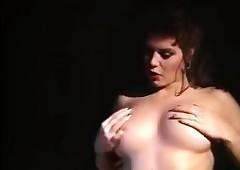 Output Homemade Span Porn
