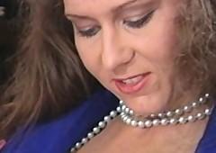 Christine Robbins - 80S Coddle..