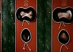 German sexual intercourse corps..