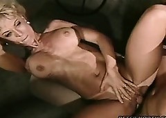 Nina Hartley Chum around with..